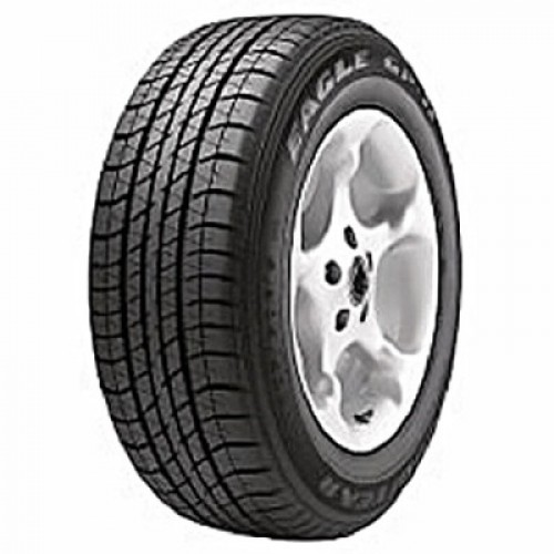Купить шины Goodyear Eagle GP-H 205/60 R15 90H