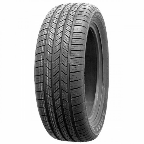 Купить шины Goodyear Eagle LS-2 245/40 R18 93H