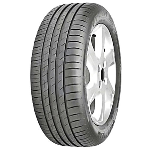 Купить шины Goodyear EfficientGrip Performance 215/45 R16 86H