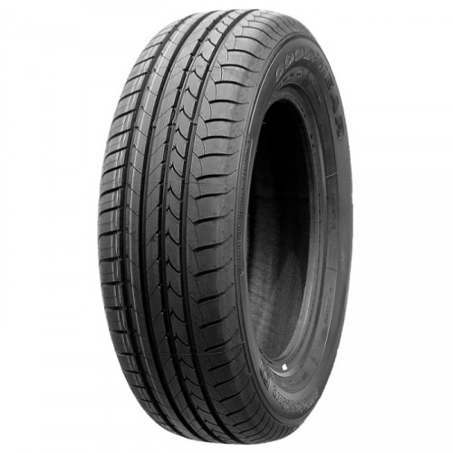 Купить шины Goodyear EfficientGrip 245/45 R19 102Y   ROF