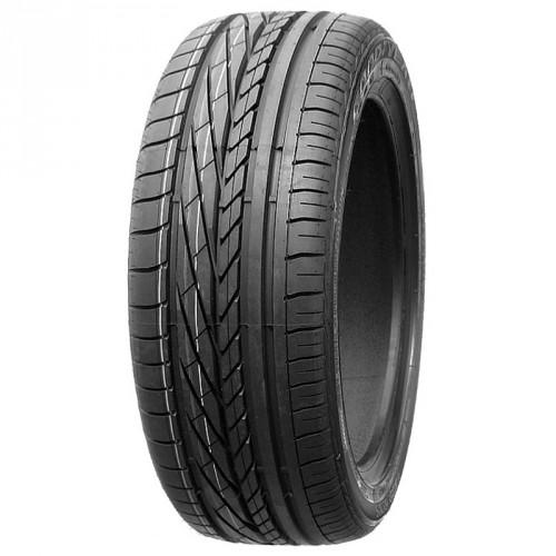 Купить шины Goodyear Excellence 235/50 R17 96V
