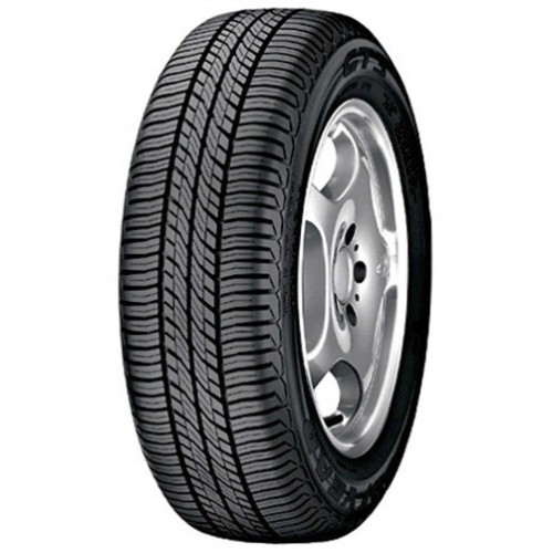 Купить шины Goodyear GT3 195/65 R15 95T XL