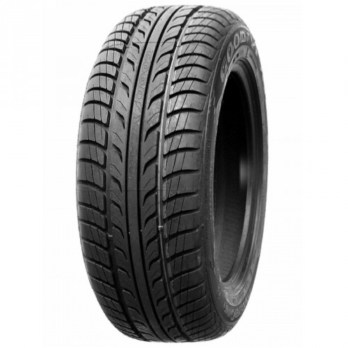 Купить шины Goodyear HydraGrip 205/55 R16 91H
