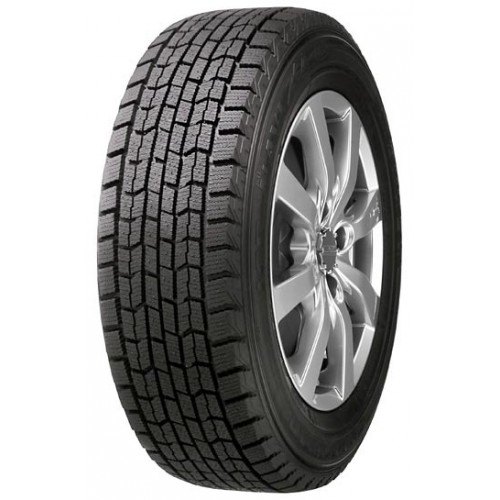 Купить шины Goodyear Ice Navi ZEA 2 235/50 R18 97Q