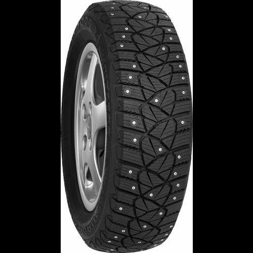 Купить шины Goodyear UltraGrip 600 185/65 R15 88T  Шип
