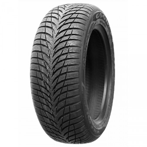Купить шины Goodyear UltraGrip 7+ 195/60 R15 88T