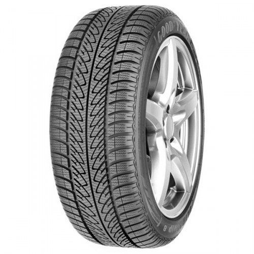 Купить шины Goodyear UltraGrip 8 Performance 255/40 R19 100V XL