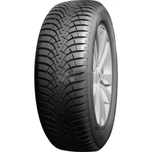 Купить шины Goodyear UltraGrip 9 195/55 R16 87H