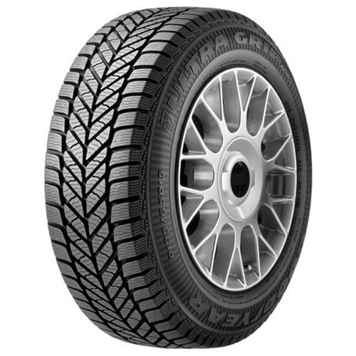 Купить шины Goodyear UltraGrip Ice 225/55 R17 95Q