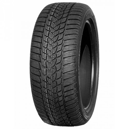 Купить шины Goodyear UltraGrip Performance 2 235/55 R17 103V