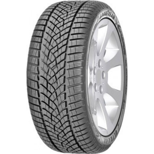 Купить шины Goodyear UltraGrip Performance Gen-1 235/60 R18 107H XL