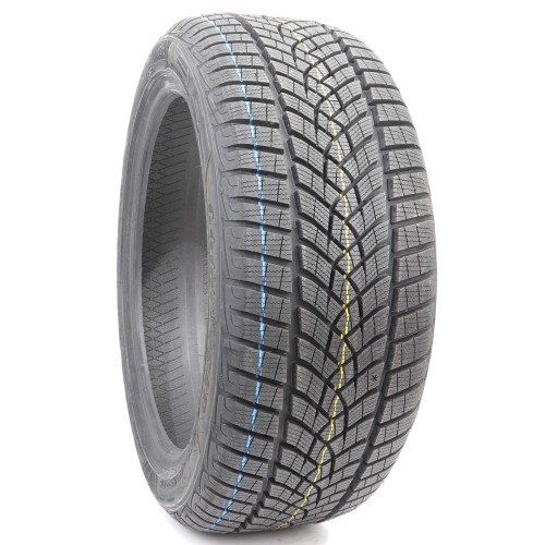 Купить шины Goodyear UltraGrip Performance+ 245/45 R20 103V XL