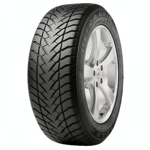 Купить шины Goodyear UltraGrip SUV 235/60 R18 107H XL