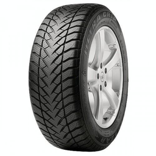 Купить шины Goodyear UltraGrip SUV 235/55 R17 103V XL