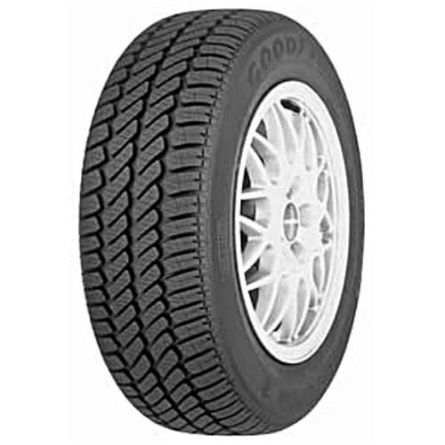 Купить шины Goodyear Vector 3 135/80 R13 70T