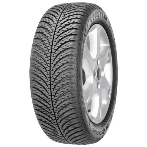 Купить шины Goodyear Vector 4 Seasons Gen-3 205/55 R16 91V