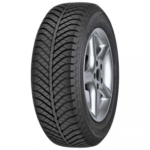 Купить шины Goodyear Vector 4Seasons 225/50 R17 98H XL