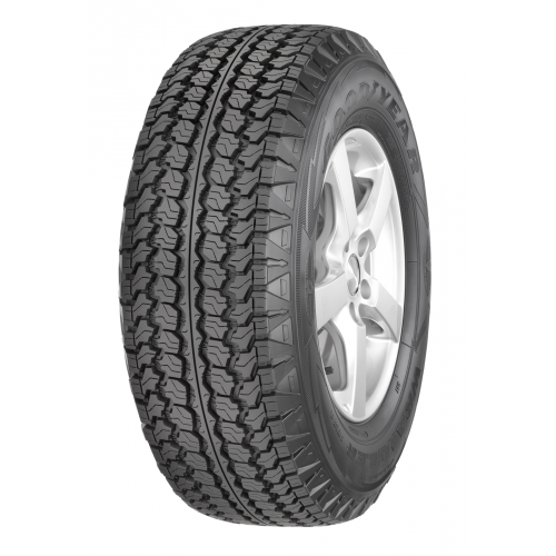 Купить шины Goodyear Wrangler AT/SA+ 245/70 R16 111T