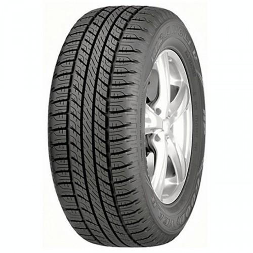 Купить шины Goodyear Wrangler HP 2 275/60 R18 113H