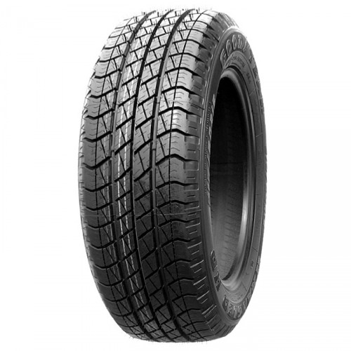 Купить шины Goodyear Wrangler HP 255/55 R19 111H