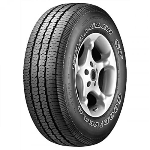 Купить шины Goodyear Wrangler ST 225/70 R16 104S