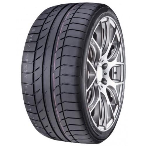Купить шины Gripmax Stature H/T 265/40 R21 105Y XL