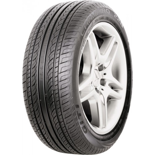 Купить шины GT Radial Champiro 228 215/55 R17 94V