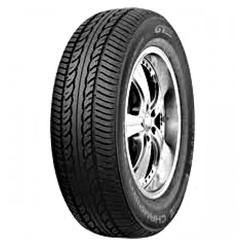 Купить шины GT Radial Champiro 728 175/70 R13 82H