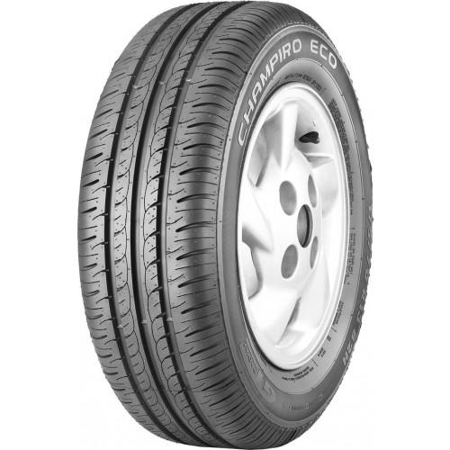 Купить шины GT Radial Champiro ECO 175/65 R14 86T XL
