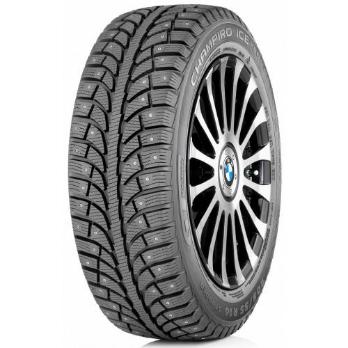 Купить шины GT Radial Champiro Ice pro 215/65 R16 102T  Шип