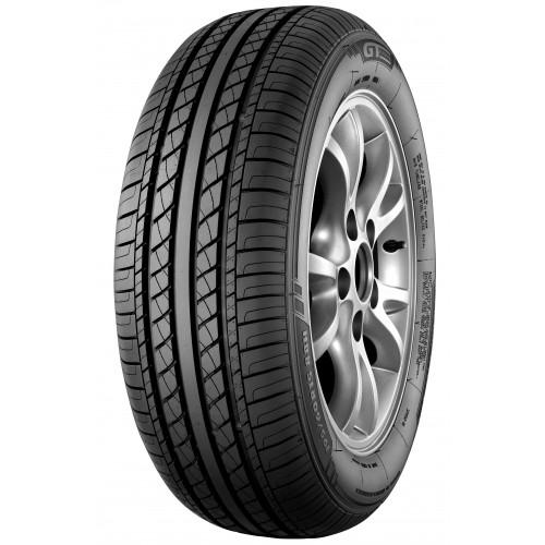 Купить шины GT Radial Champiro VP1 215/65 R16 98H