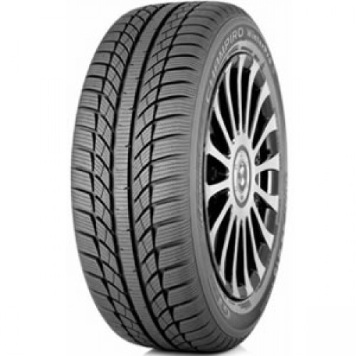 Купить шины GT Radial Champiro Winter Pro 195/50 R15 82H