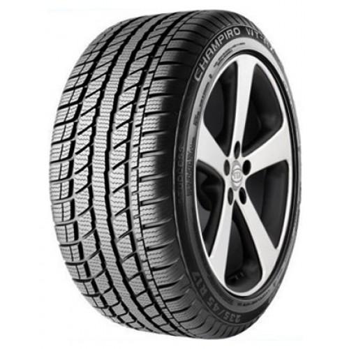 Купить шины GT Radial Champiro WT-AX 225/45 R17 94H
