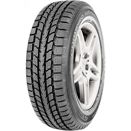 Купить шины GT Radial Champiro WT Plus 165/60 R14 79H