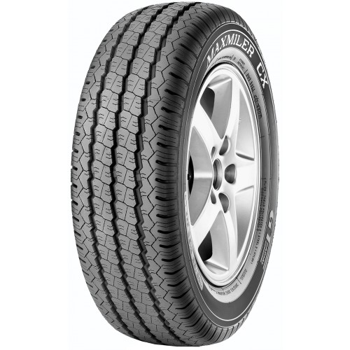 Купить шины GT Radial Maxmiler CX 225/65 R16 112/110T