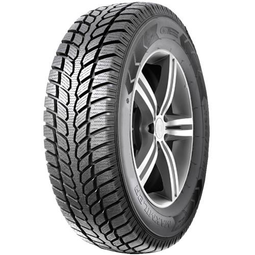 Купить шины GT Radial Maxmiler WT 215/65 R16 109/107T