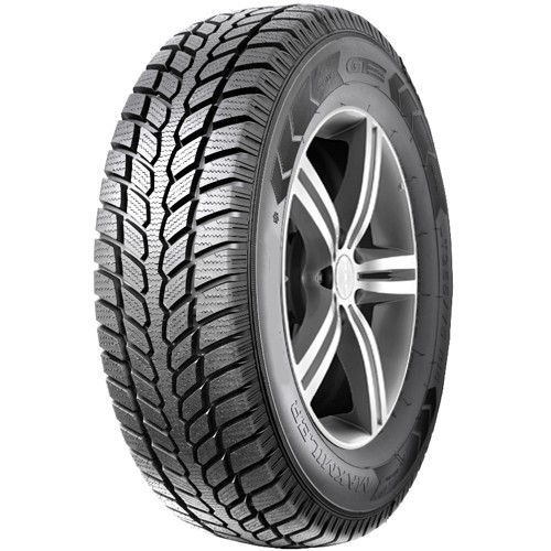 Купить шины GT Radial Maxmiler WT 195/80 R14 106/104Q