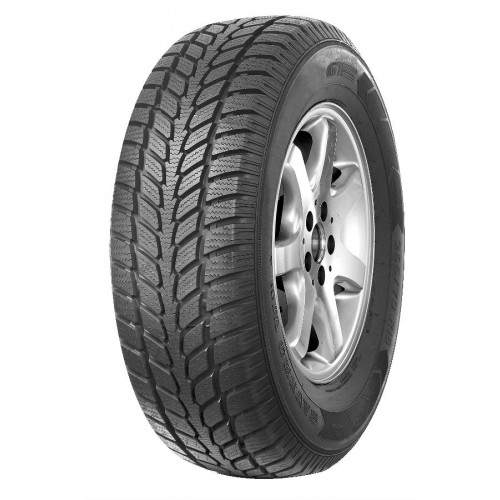 Купить шины GT Radial Savero WT 245/65 R17 107T