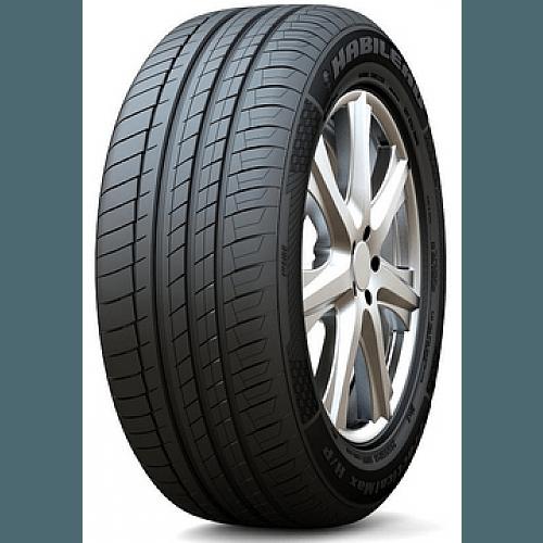 Купить шины Habilead HF330 245/45 R19 102Y XL