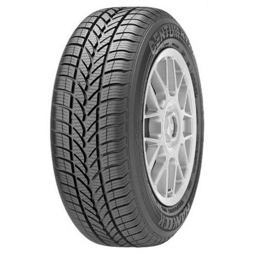 Купить шины Hankook Centum H720 185/60 R14 82T