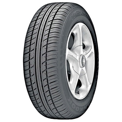 Купить шины Hankook Centum K702 205/70 R15 96T