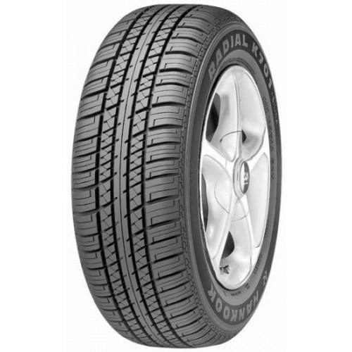 Купить шины Hankook Centum K708 155/65 R14 75T