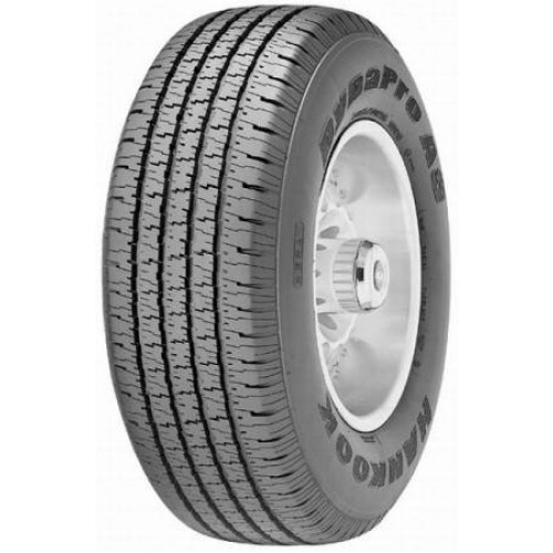 Купить шины Hankook Dynapro AS RH 03 215/70 R16 100T