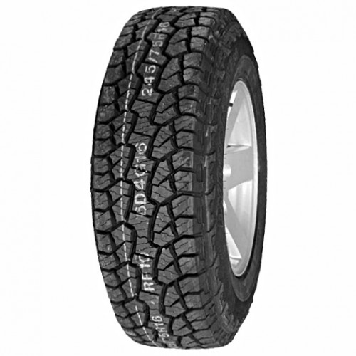 Купить шины Hankook Dynapro AT-M RF10 265/60 R18 114V
