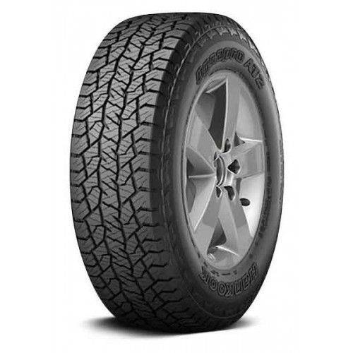 Купить шины Hankook Dynapro AT2 RF11 245/75 R16 111T