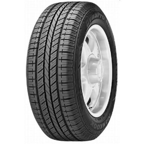 Купить шины Hankook Dynapro HP RA23 265/65 R17 112H