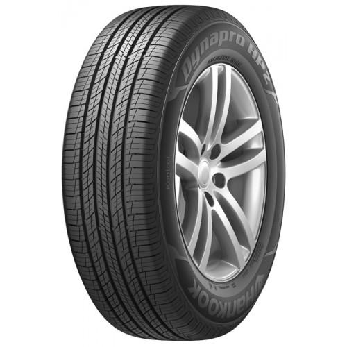 Купить шины Hankook Dynapro HP2 RA33 235/65 R17 104H