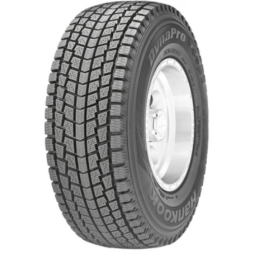 Купить шины Hankook Dynapro I*Cept RW08 245/55 R19 107Q