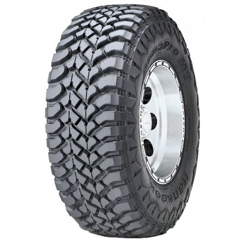 Купить шины Hankook Dynapro MT RT03 285/70 R17 121/118Q