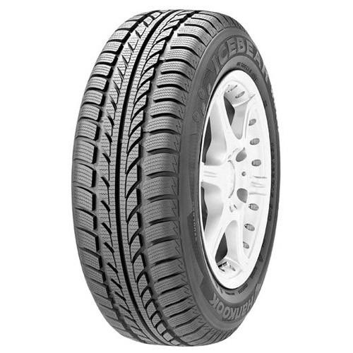 Купить шины Hankook IceBear W440 205/55 R16 91H